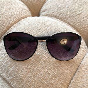 Jessica simpson glasses